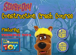 Construction crash